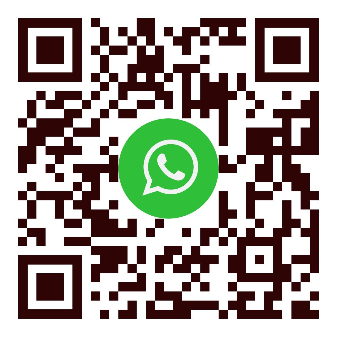 whatsapp-qr-code.png